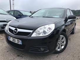 Opel Vectra, 1.9 l., hečbekas