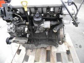Hyundai Getz dalimis. 1,5 crdi 4 cilindru,