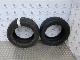 Bridgestone, Žieminės 255/55 R18