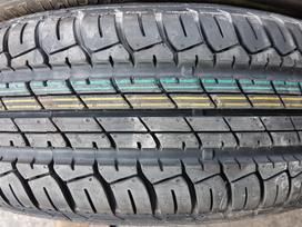 Dunlop Sp Sport 200e, vasarinės 195/65 R15