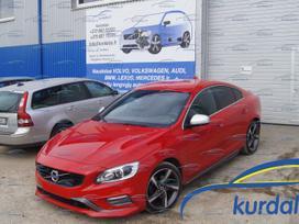 Volvo V70. Xc90 xc60 xc70 v70 v60 v50 s80 s60 s40 c30  visų