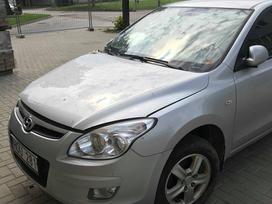 Hyundai i30. 1,6td 1,4td 1,7td 1,6l 1.4l