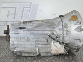 Mercedes-benz Cl500. +370 601 801 26 / www