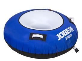 JOBE Dedicated Towable, Jobe Dedicated Towable
