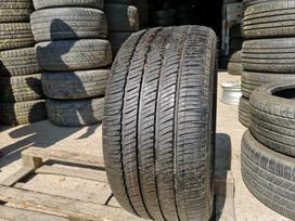 Michelin Primacy mxm4, universaliosios 275/40 R19