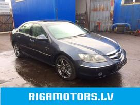 Honda Legend. ww.rigamotors.lv - 