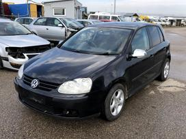 Volkswagen Golf '2006
