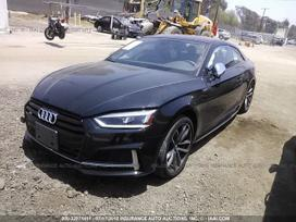 Audi S5. +370 601 801 26 /
