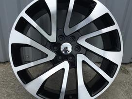Nissan Nissan Style, lengvojo lydinio, R20