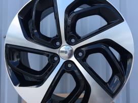 Hyundai Hyundai Style, lengvojo lydinio, R19