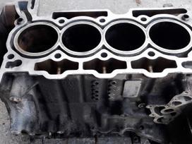 Mini Cooper S variklio blokas