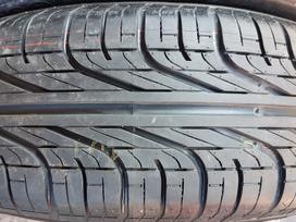 Pirelli P 6000, vasarinės 205/65 R15