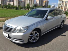 Mercedes-Benz E350 по частям. Www.autolauzynas.lt prekyba