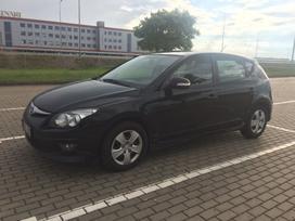 Hyundai i30, 1.6 l., hečbekas