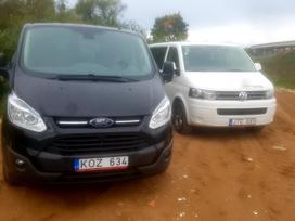 Opel Carawelle,custo, keleiviniai mikroautobusai