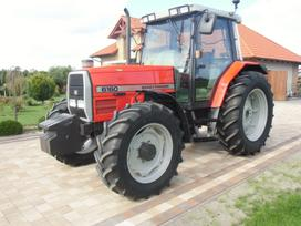 Agricultural machinery (42 page) | Autoplius lt