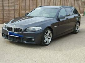 BMW 530 по частям. M sport viber +37065554213