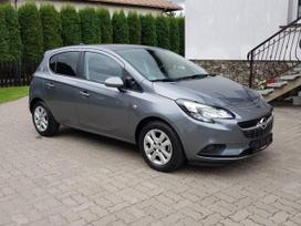 Opel Corsa, 1.4 l., hečbekas