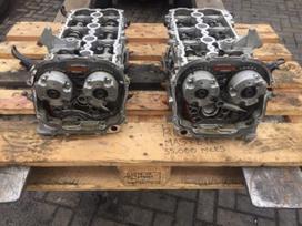 Audi Rs4 variklio galvutė