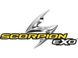 Scorpion MOTOMAFIA.LT, uždari
