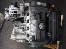 Volkswagen Caddy. Bud