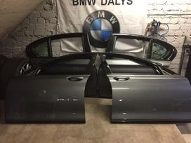 BMW 7 serija. G12  g11   didelis bmw detaliu asortimentas nuo