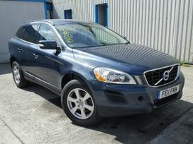 Volvo XC60. на руском язике+370 607 04779xc70.xc90.xc60,s60,v50.