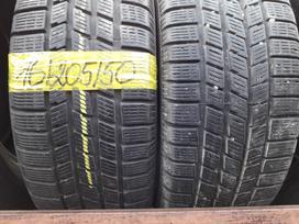 Pirelli, Žieminės 205/50 R16