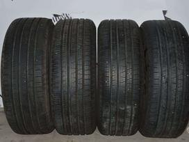 Pirelli Scorpion, vasarinės 235/60 R18