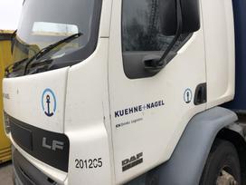Daf Lf55, sunkvežimiai
