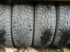 Bridgestone, winter 205/65 R16