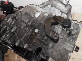 Ford S-max. Mechanine 6 greiciu deze 6g9r