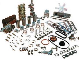 Mtz 50/80/82, T16, T25, T40, T150k ir kt.
