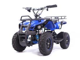 ATV -kita-, atv / quad / trikes