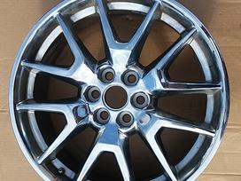 Cadillac Srx. Cadillac srx sts cts chevy