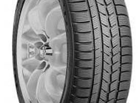 Roadstone Winguard Sport, Žieminės 255/35 R18