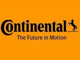 Continental Conti Viking Contact 6, Žieminės