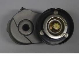 Chrysler Voyager variklis