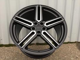Haxer Wheels Hx-015, lengvojo lydinio, R20