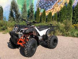ATV 250cc 200cc, atv / quad / trikes
