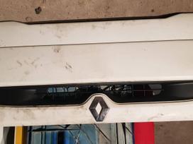 Renault Kapotas Renault Premium