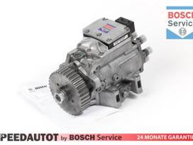 Audi A6. Kuro siurblį pardavimas ir remontas.