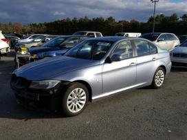 BMW 328. 328xi is jav dalimis