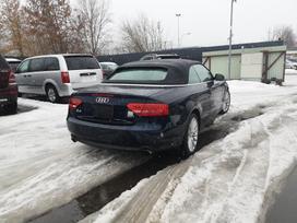 Audi A5, 2.0 l., Купе (coupe)