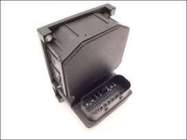 Bmw 5 serija elektros sistemos dalys