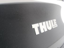 THULE PACIFIC 420L CARBON