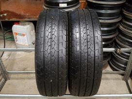 Bridgestone DURAVIS R660 apie 8,5mm