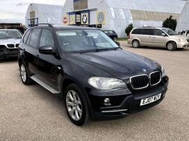 BMW X5 '2008