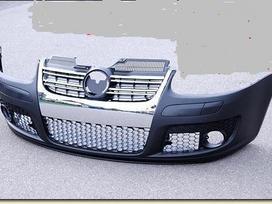 Volkswagen Jetta. Tuning dalys .priekiniai