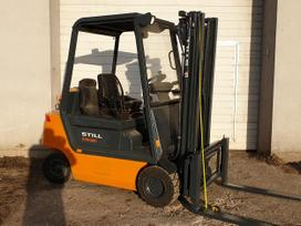 Still R70-20T  compact, forklifts